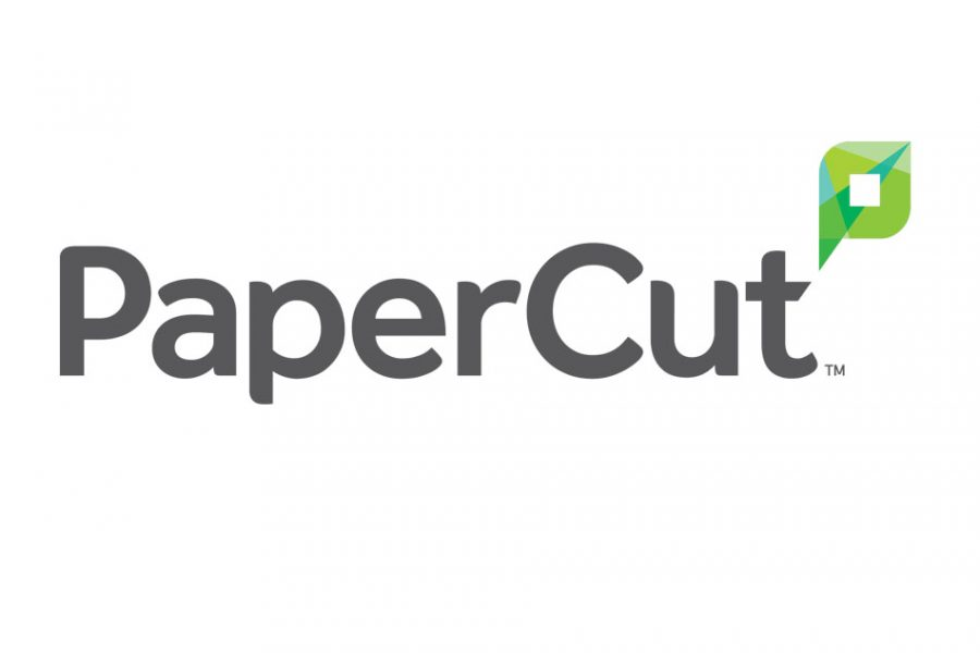What's new in PaperCut MF 19.1?