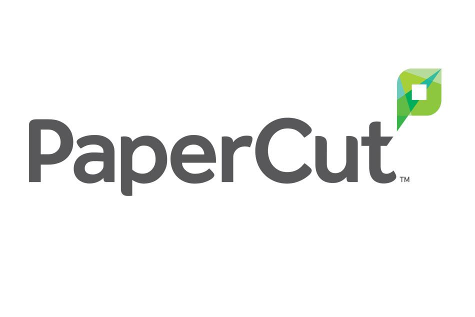 PapertCut Logo